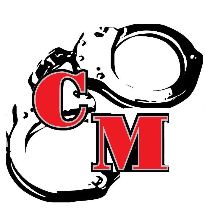 www.crimemagazine.com